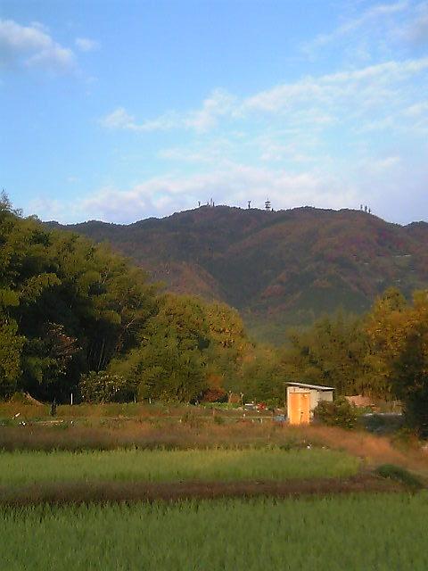 06秋 京都(01)