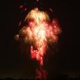 古河の花火12
