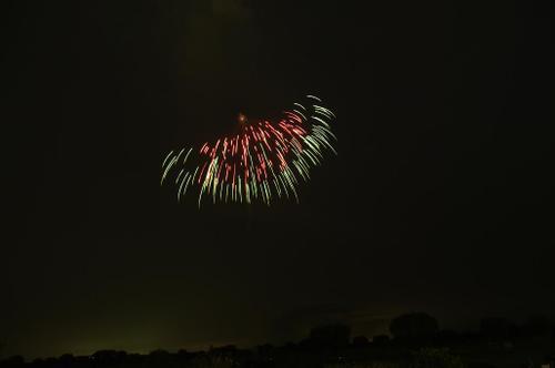 古河の花火09