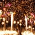 古河の花火 18