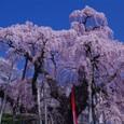 10年04月-2 福島(01)