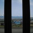 0905北海道02