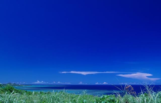 0909石垣島01