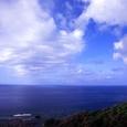 沖縄2005(12)