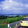 沖縄2005(26)