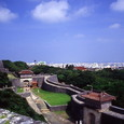 沖縄2005(59)