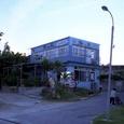 沖縄2005(51)