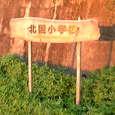 沖縄2005(16)