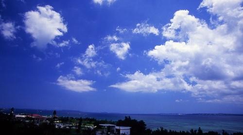 沖縄2005(01)