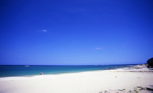 沖縄2005(07)