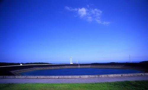 沖縄2005(09)