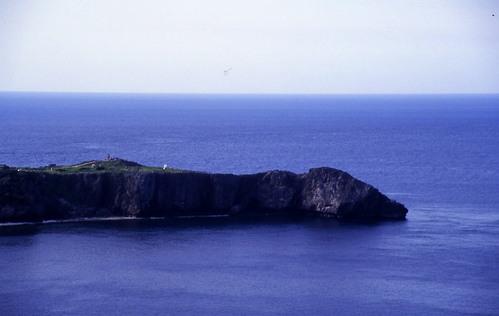 沖縄2005(13)