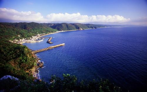 沖縄2005(17)