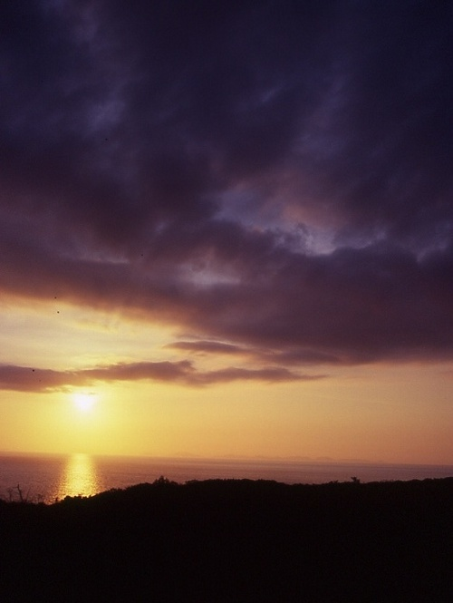 沖縄2005(18)