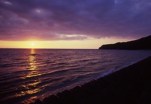 沖縄2005(19)