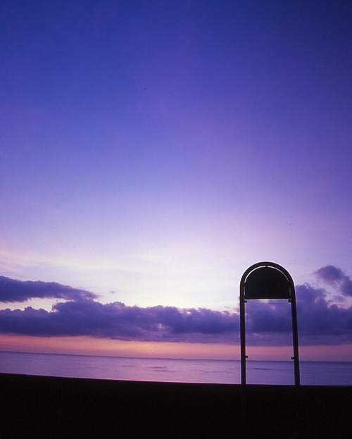 沖縄2005(20)