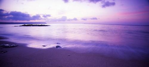 沖縄2005(22)