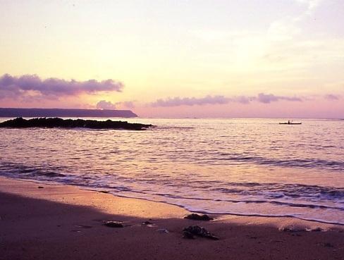 沖縄2005(23)