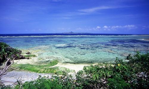 沖縄2005(31)