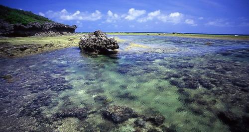 沖縄2005(32)