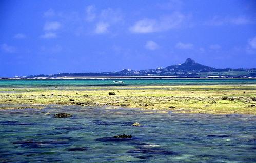 沖縄2005(35)