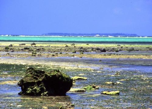 沖縄2005(36)
