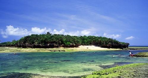 沖縄2005(34)