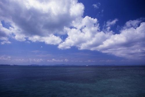 沖縄2005(39)