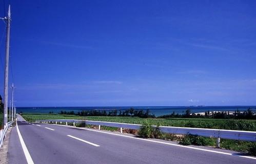 沖縄2005(41)