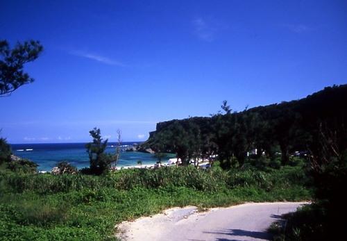 沖縄2005(42)