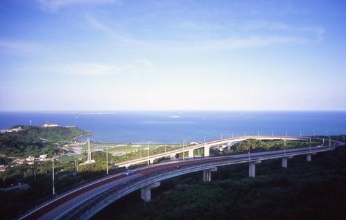 沖縄2005(49)