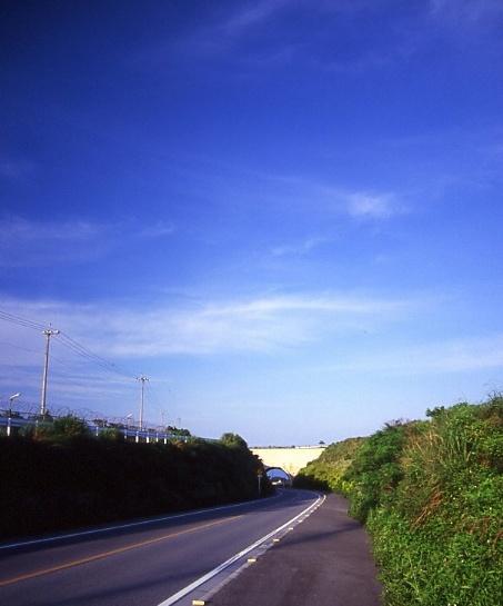 沖縄2005(48)