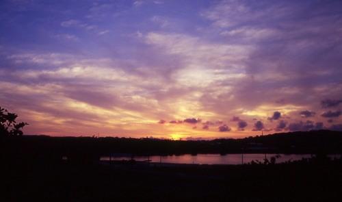 沖縄2005(52)