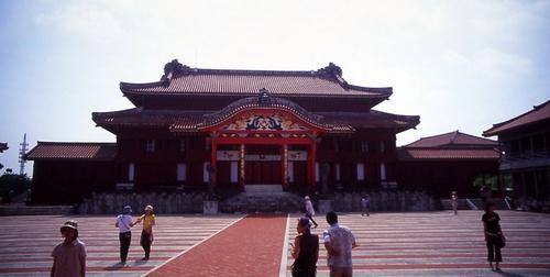 沖縄2005(60)