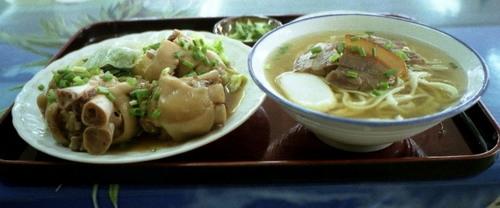 沖縄2005(38)