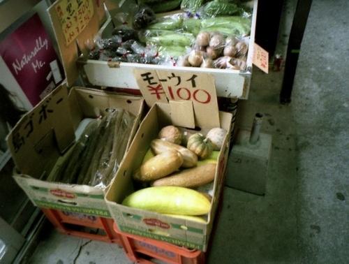 沖縄2005(53)