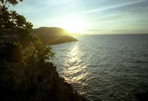 沖縄2005(56)