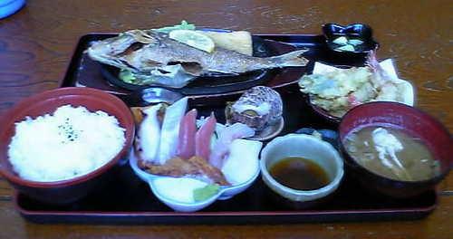 沖縄2005(03)