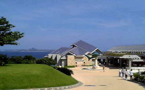 沖縄2005(28)