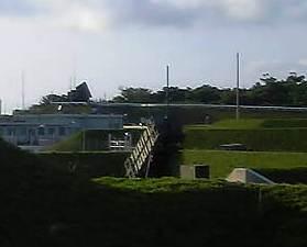 沖縄2005(50)