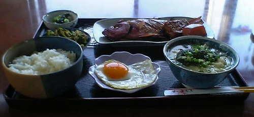 沖縄2005(57)