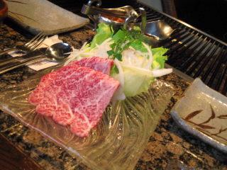 松阪でお昼ごはん