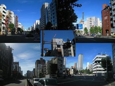 Yotsuya_3chome_80